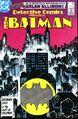 Detective Comics 567