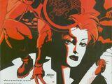 Detective Comics Vol 1 744