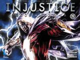 Injustice: Gods Among Us Vol 1 20 (Digital)
