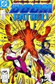 Doom Patrol Vol 2 7