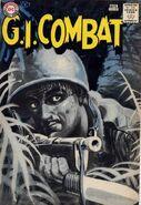 GI Combat Vol 1 83