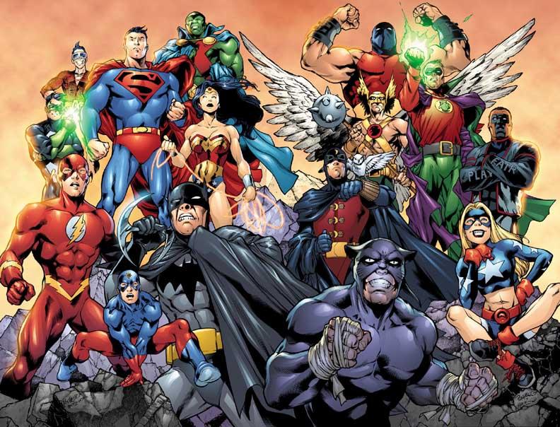 Justice League 0031.jpg