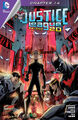 Justice League Beyond 2.0 Vol 1 14 (Digital)