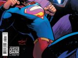 Justice League Vol 4 60