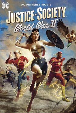 Justice Society World War II.jpg