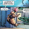 L-Ron Justice League 3000 0001