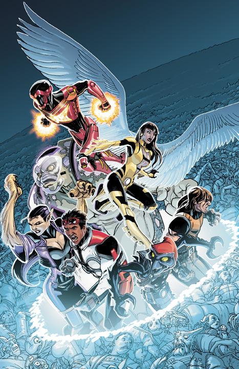 Legion of Super-Heroes 0012.jpg