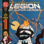 Legion of Super-Heroes Vol 3 32.jpg