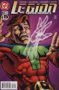Legion of Super-Heroes Vol 4 82