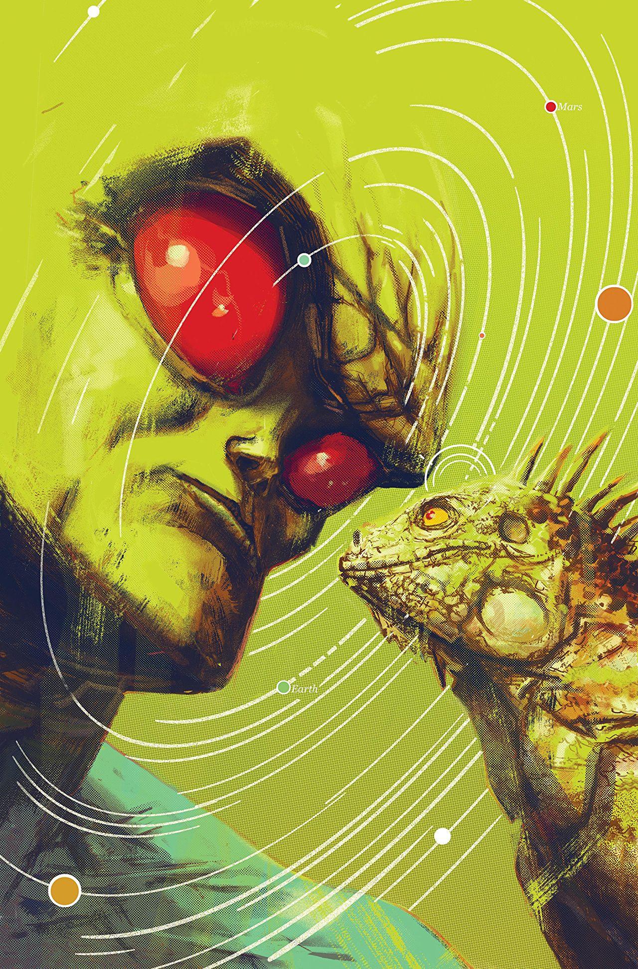 Martian Manhunter Vol 5 4 Textless.jpg