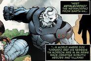 Metalmorpho Earth 44 0001