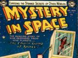 Mystery in Space Vol 1 18