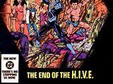 Tales of the Teen Titans Vol 1 47