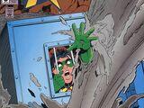 Robin Vol 2 5