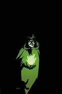 Spectre - Hal Jordan