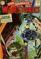 Star Spangled War Stories Vol 1 53