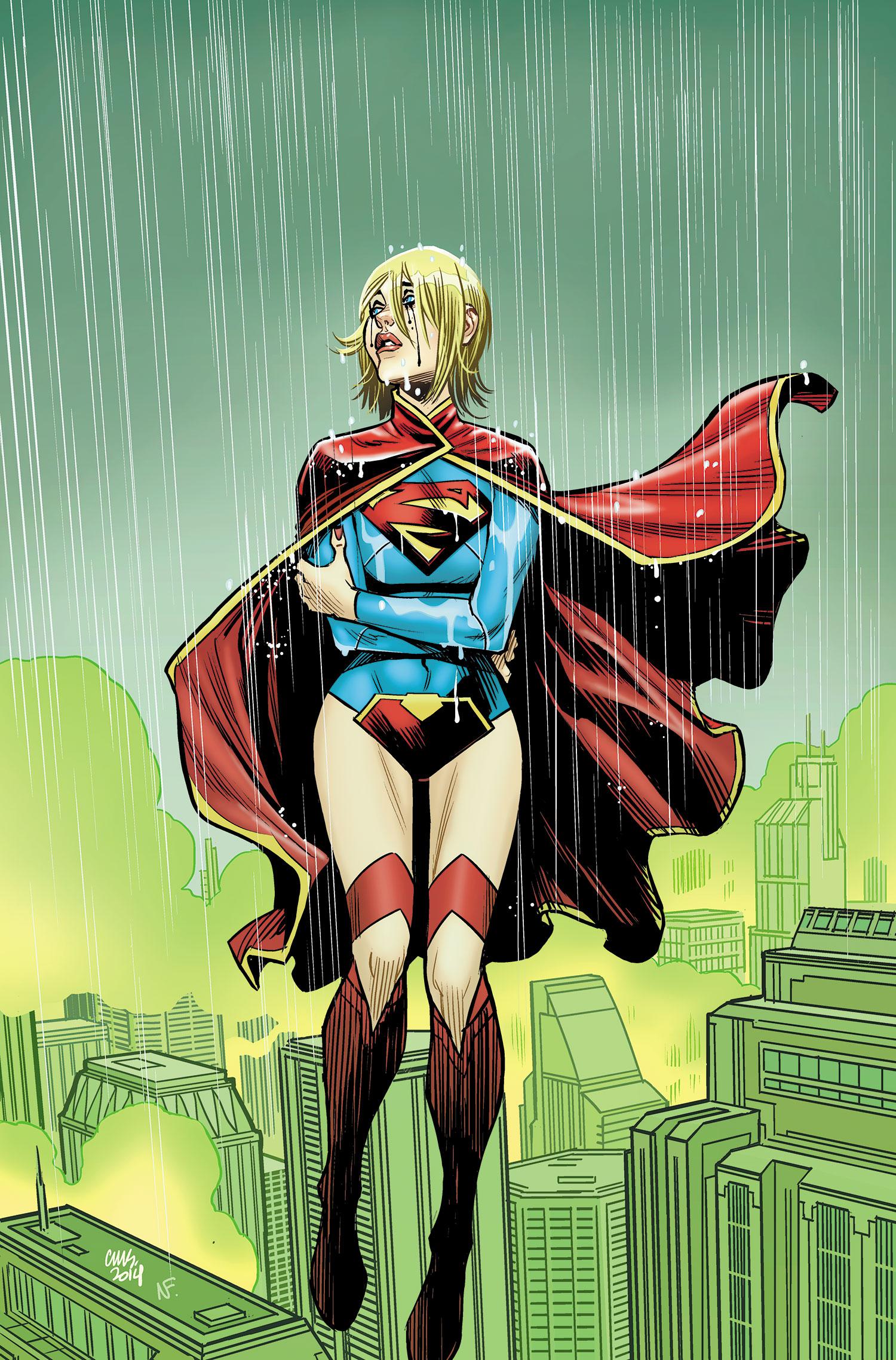 Supergirl Vol 6 34 Textless.jpg