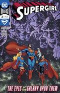 Supergirl Vol 7 31