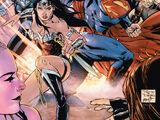 Superman/Wonder Woman Vol 1 2
