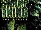 Swamp Thing (1990 TV Series) Episode: Birth Marks