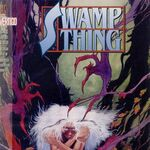 Swamp Thing Vol 2 132.jpg