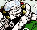 Ultra-Humanite DC Super Friends 001
