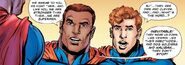 Vor-Em The Coming of the Supermen 0001