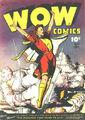 Wow Comics Vol 1 38