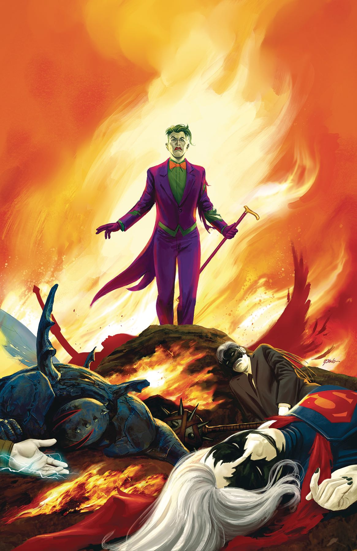 Year of the Villain Hell Arisen Vol 1 3 Textless.jpg