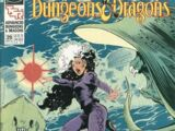 Advanced Dungeons and Dragons Vol 1 29