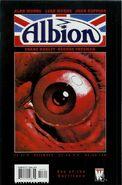 Albion 3