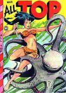 All Top Comics Vol 1 16