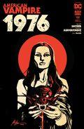 American Vampire 1976 Vol 1 5