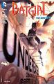 Batgirl Vol 4 34
