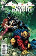 Batman - The Dark Knight Vol 1 5