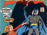 Batman Vol 1 301