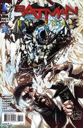 Batman Eternal Vol 1 44