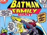 Batman Family Vol 1 10