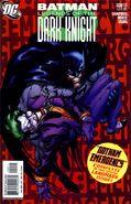 Batman Legends of the Dark Knight Vol 1 200
