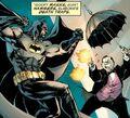Batman Prime Earth 0029