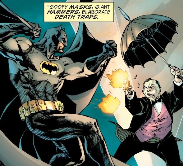 Batman Prime Earth 0029.jpg