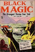 Black Magic (Prize) Vol 1 47