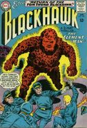 Blackhawk Vol 1 195