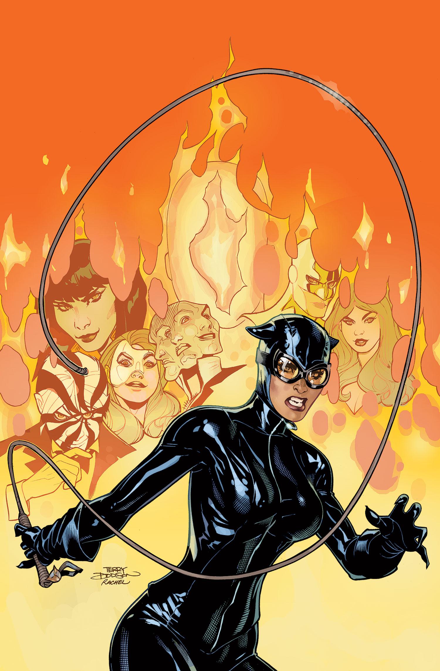 Catwoman Vol 4 32 Textless.jpg