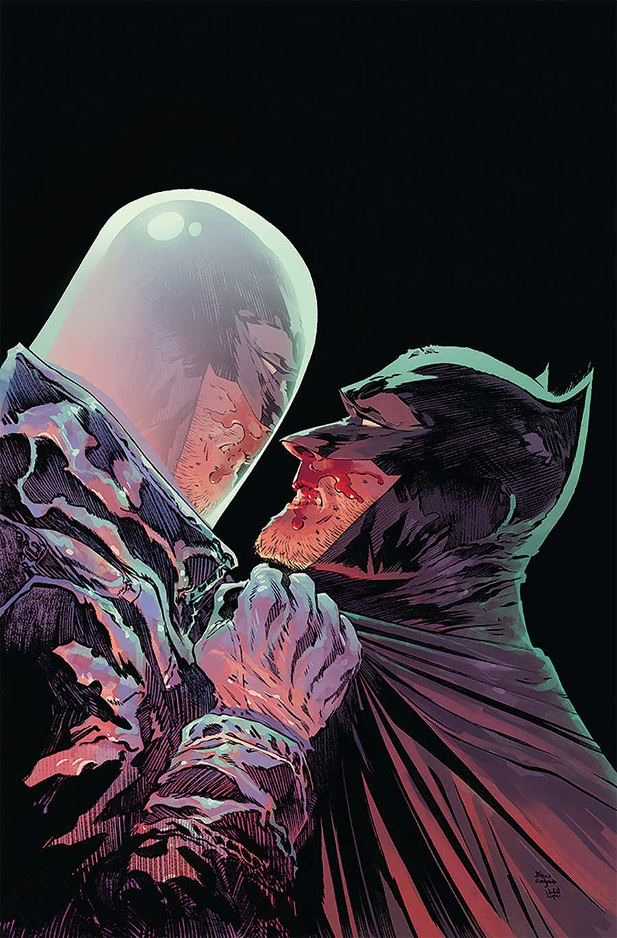 Detective Comics Vol 1 1030 Textless.jpg