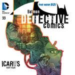 Detective Comics Vol 2 33.jpg