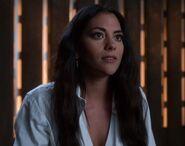 Eve Lucifer TV Series 0001