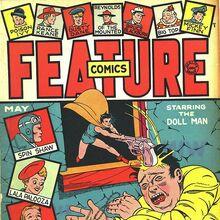 Feature Comics Vol 1 44.jpg
