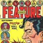 Feature Comics Vol 1 48.jpg
