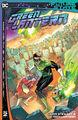 Future State Green Lantern Vol 1 2